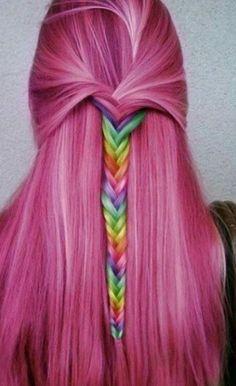 hair color crazy pastel mermaids hair color crazy pastel mermaids