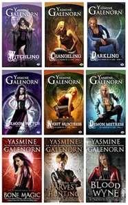 ... à 22:02 par livres-2-vampires Tags : yasmine galenorn soeurs de lune