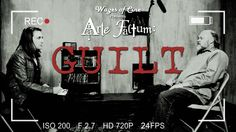 "Wages of Cine presents ""Arte Factum,"" a 12-part anthology film series with 12 different writer/directors. Episode 2 is ""Guilt,"" by writer/director Nick Laws, about a man who may be wrongfully accused of a horrible crime. This short stars Eric E. Poe and Marion Thibodaux."