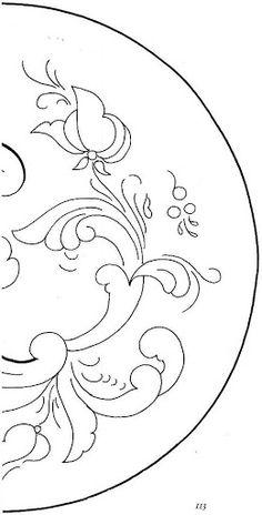 MALEBOKEN - senia One Stroke - Álbumes web de Picasa