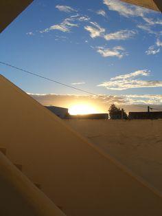 Ma maison en tunisie (La Marsa, Tunisia)