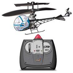 Helicóptero radiocontrol Vehicles, Radio Control, Kid Games, Car, Vehicle, Tools