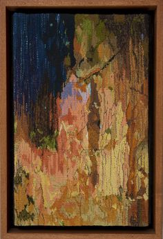 hachures and hatching in tapestry - Google Search