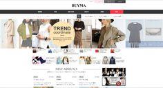 海外通販サイト「BUYMA(バイマ)」は、世界中の「パーソナルショッパー」と呼ばれる出品者から繋がることで日本未発売商品などを買えるECサイトだ。現在、会員数250万人以上、ROE(自己資本利益率)は2015年1月期時点で30%以上を誇る。サイト内では、123カ国に住む7万人…