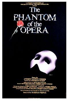 phantom of the opera meme.html