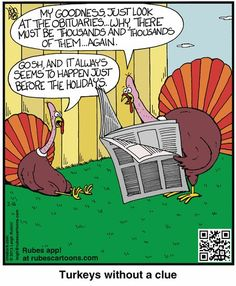 30 Funny Turkey Jokes In Pictures Thanksgiving Cartoon, Thanksgiving Quotes Funny, Thanksgiving Wishes, Thanksgiving Prayer, Thanksgiving Placemats, Thanksgiving Pictures, Vintage Thanksgiving, Thanksgiving Appetizers, Thanksgiving Outfit