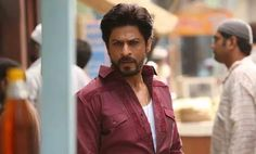 Directed by National Award Winning filmmaker Rahul Dholakia, Raees, which stars Shah Rukh Khan and set to hit theaters on January 25th, promises an unabashed approach to storytelling, riveting dialogues, and power-packed performances by an ensemble of critically acclaimed talent. As an artist, Shah Rukh Khan continually reinvents himself and this time in Raees, the undisputed King of Bollywood will captivate fans in a unique avatar who is revered, feared and loved with equal measure. He…