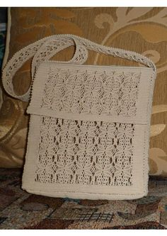 Macrame Purse, Crochet Top, Crochet Bags, Knots, Diy And Crafts, Collections, Accessories, Clothes, Tangled