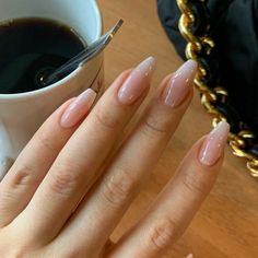 Aycrlic Nails, Swag Nails, Hair And Nails, Glitter Nails, Manicures, Sparkle Nails, Coffin Nails, Bio Gel Nails, Best Acrylic Nails