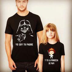 Poleras 100% algodón T Shirt, Tops, Women, Fashion, Canvas Sneakers, Princesses, Supreme T Shirt, Moda, Tee