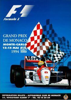 1 Michael    Schumacher - Benetton Ford. 2 Martin      Brundle-McLaren Peugeot.  3 Gerhard Berger- Ferrari .