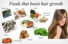 25 tips on how to grow hair faster and thicker naturally