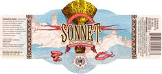 Southern Tier's New Sonnet
