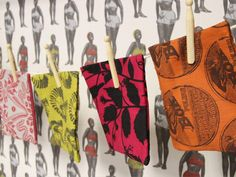 I wanna buy this fabric African Diaspora, African Design, African Fabric, Crafts To Do, Fabric Design, Designers, Reusable Tote Bags, My Love, My Style