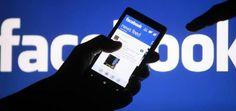 El-algoritmo-Facebook-que-es-que-hay-que-hacer