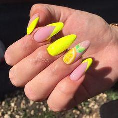 Nail Ideas, Nail Art Designs, Nails, Beauty, Finger Nails, Ongles, Nail, Cosmetology, Nail Designs