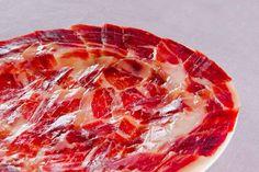 Jamon Iberico Tapas, Pamplona, Small Plates, Prosciutto, Pepperoni, Health And Wellness, Madrid, Barcelona, Pizza