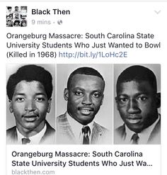 Previous comment 》》》 Never really knew the full story a bout this massacre! Definitely a story that should be told. Black History Facts, Black History Month, African Culture, African American History, Babylon The Great, History Education, African Diaspora, African Americans, Black People