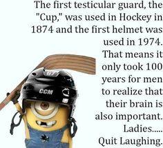 Top 25 Minion Humor Quotes #Minions #humor