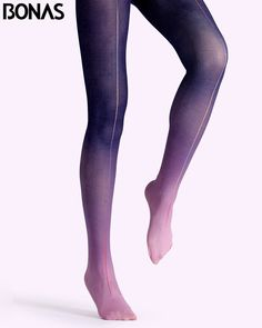 9de0072108b06 05 Cotton Tights, Thigh High Socks, Thigh Highs, Print Tights, Panty Hose