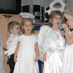 ZDJĘCIA Z IMPREZ DLA DZIECI Girls Dresses, Flower Girl Dresses, Wedding Dresses, Fashion, Dresses Of Girls, Bride Dresses, Moda, Bridal Gowns, Fashion Styles
