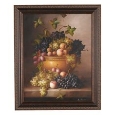 Beautful Wall Art from Celebrating Home Direct adds beauty to your Home  HomeDecor