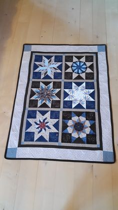 Quilts, Blanket, Rugs, Home Decor, Hobbies, Do Your Thing, Nice Asses, Homemade Home Decor, Comforters
