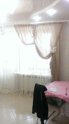 Rollo Raffrollo Roll Gardine*100x90*Heart*Shabby Chic*Landhaus*Vintage*NEU  | Living Room | Pinterest | Window, Decorating And Shabby Chic Curtains