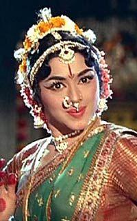 Veteran actress Padmini passes away Jewel Colors, India Colors, Simplicity Is Beauty, Kali Goddess, Picture Movie, Vintage Bollywood, Cinema Actress, Sketchbook Inspiration, Old Actress