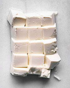 Tofu 101