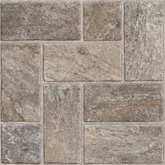 "armstrong ashford series self stick vinyl tile 12"" x 12"" at"