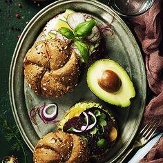 Culinary Mindfulness - appetizers #culinarymindfulness #appetizers #entress #desserts