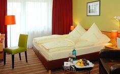 #Frankfurt, Leonardo Hotel Frankfurt City, http://www.animod.de/hotel/leonardo-hotel-frankfurt-city/product/10993/L/DE