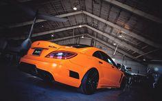 Mercedes-Benz AMG #mercedes #amg #wallpaper