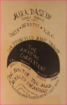 Rock Prosopography 101: 1859 Geary Blvd, San Francisco: The Geary Temple 1966-68 Fillmore Auditorium, San Francisco Tours, San Francisco Earthquake, Masonic Temple, Rock, Skirt, Locks, The Rock, Rock Music