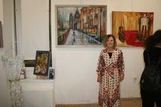 Kimono Top, My Arts, Facebook, Gallery, Tops, Women, Fashion, Moda, Roof Rack