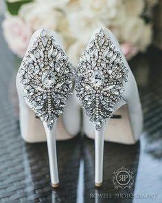 #wedding #weddingdress #bride #bridal #love Www.instagram.com/ragsandbelles