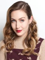 Pretty Thrifty: 7 Looks From Your Drugstore #refinery29