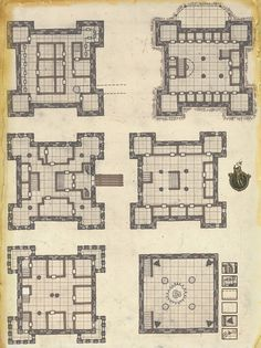 http://www.wizards.com/dnd/images/mapofweek/march2006/02_MarMAW2006_300_ppi_vn290.jpg