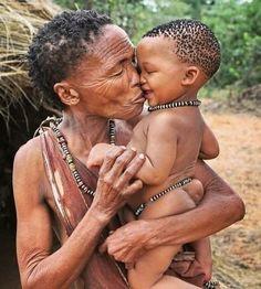 Aasian vanhempien interracial dating