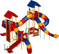 Cendi playcraft