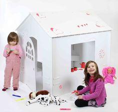pro malé tvořivce nebo jako skvělá forma reklamy Toddler Bed, Furniture, Home Decor, Child Bed, Decoration Home, Room Decor, Home Furnishings, Home Interior Design, Home Decoration