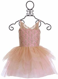 Ooh La La Couture V Neck Dress in Pink
