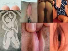HARMLESS PICTURES that prove you have a DIRTY MIND !!! solution --> http://www.raetselwahn.de/bilderraetsel-fuer-erwachsene/ ------------------------------------------    Don't trust your DIRTY MIND !!!. All pictures of this collage are 100% INNOCENT !!! --- But your DIRTY MIND tricks you to see sexual or pornographic content. Want to know what the content really is? See the solution on the puzzle and riddle website Rätselwahn  http://www.raetselwahn.de/bilderraetsel-fuer-erwachsene/