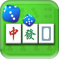 HD MAHJONG TEA HOUSE HACK AND CHEATS Download. HD MAHJONG TEA HOUSE HACK AND CHEATS for Mac