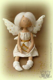 """Bambole E Accessori American Girl Bitty Bambino Stella Ciondolo Per 15 """" Bambolotto Cuscino Altro Bambole"""
