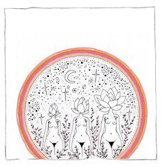 Efflorescence – Merakilabbe
