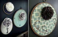 bordado-aro-decoración
