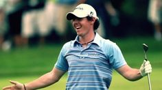 Major Championships – Rory McIlroy and the U.S. Open