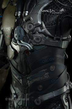 http://www.edward-denton.com/#/amazing-spiderman-2/